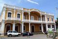 Nicaragua_Granada_Palast