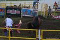 El Salvador_Ahuachapán_Rodeo zum Festivalsauftakt4