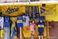 Argentinien_Buenos Aires_La Boca - Fangeschäft