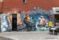 Kanada_Québec_Montréal_Mural6