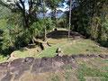 Kolumbien_Ciudad Perdida Trek35