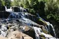 Argentinien_Parque Provincial Salto Encantado_Einer von mehreren kleinen Wasserfällen