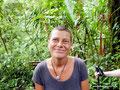 Costa Rica_Santa Elena NP_Nebelwald23