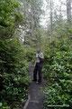 USA_Washington_Olympic NP_Ozette Trail6