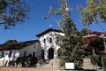 USA_Kalifornien_San Luis Obispo_Mission