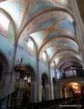 Ecuador_Quito_Kirche San Augustín4