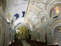 Peru_Polloc_Mosaik-Kirche6