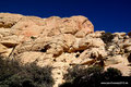 USA_Nevada_Las Vegas_Red Rock Canyon-Calico Tanks2
