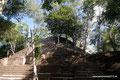 Belize_San Ignacio_Cahal Pech4