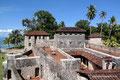 Guatemala_Osten_San Felipe_Die Festung11