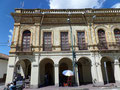 Ecuador_Cuenca_In der Stadt4