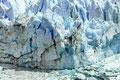 Argentinien_Los Glaciares NP_Ein Tag am Perito Moreno Gletscher33