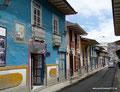Ecuador_Loja_Häuser4