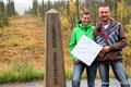 USA_Alaska_414 km