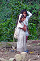 Kolumbien_Ciudad Perdida Trek - Indigene5