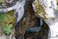 Kanada_British Columbia_Kootenay NP_Marble Canyon5