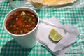 Mexiko_Baja California_Birria