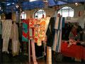 Kimonosan - Kimonos