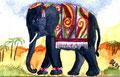 Königselefant