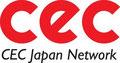 株式会社CECジャパンネットワーク様