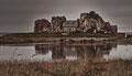 Castel Meur bei Plougrescant