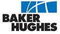 Baker Hughes INTEQ GmbH