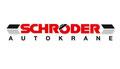 L & F Schröder GmbH