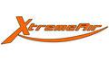 XtremeAir GmbH
