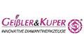 Geißler & Kuper GmbH