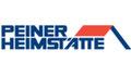 Peiner Heimstätte GmbH