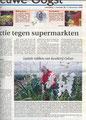 Nieuwe oogst 17-12-2005