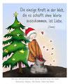 17.12.2014 - aus: Kleine Sterne leuchten ewig