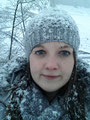20.12.2014 - Tanja