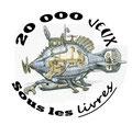 20000 jeux sous les livres, Pompignac
