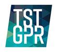 TST-GPR