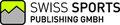 Swiss Sports Publishing