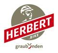 Herbert.Bike