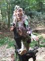 Marionette Abustus
