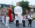 http://zaldiblog.blogspot.com.es/2012/07/errotxapeako-erraldoiak.html