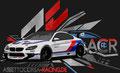 http://assettocorsa-racing.de/