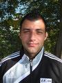 Crishan Wiechen