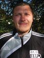 Bernd Brinkschulte