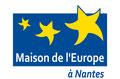 Maison de l'Europe de Nantes