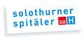 Solothurner Spitäler