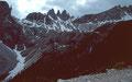 Die Steilstufe im hinteren Altensteiner Tal