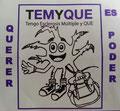 TEMYQUE