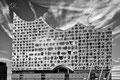 Elbphilharmonie Hamburg - Dedic Fotografie