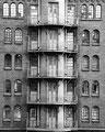 Speicherstadt - Hamburg - Dedic Fotgrafie