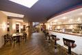 Hotel Park Soltau - Bar - Immobilienfotografie - Dedic Fotografie