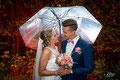 Hochzeit, Hamburg, Wedding, Dedic-Fotografie